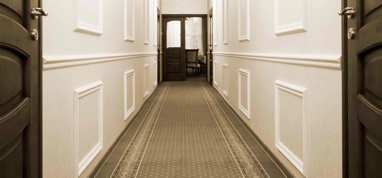 Pasilleros en madrid alfombras para escaleras y pasillos - Alfombras para escaleras ...