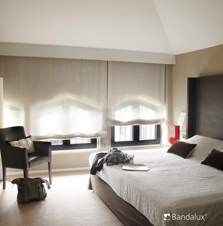 Mini guía para vestir tus ventanas Madrid
