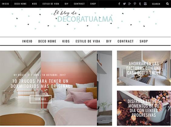 actualidad deco-blog-decoratualma