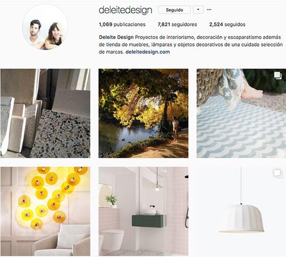 actualidad deco-instagram