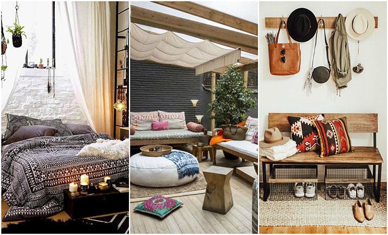 El fenómeno 'cozy': Abriga tu casa para este invierno Madrid