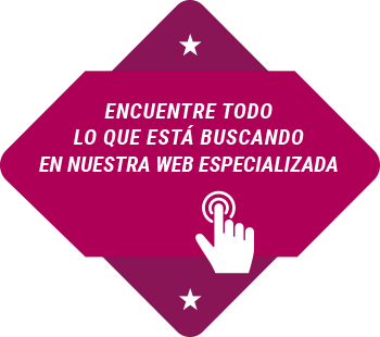 Empresas • Estores Madrid
