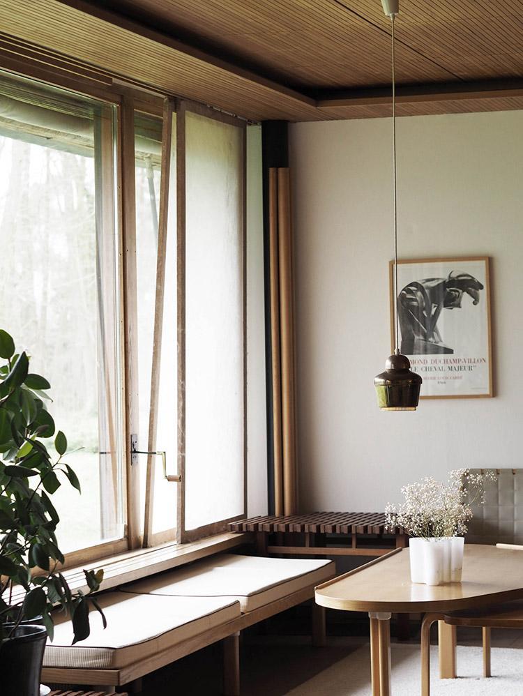 Trucos para decorar habitaciones pequeñas Madrid