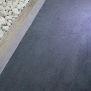 Hogar • Alfombras de pasillo y escalera Madrid