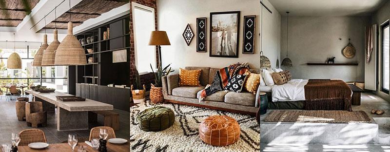 muebles bajos