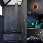 Cómo iluminar habitaciones oscuras