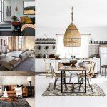 El estilo rústico y sus formas de adaptarse a tu hogar