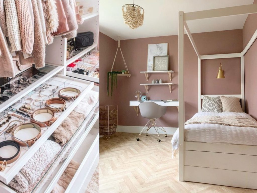 Higiene del hogar: trucos y claves Madrid