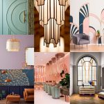 Claves del estilo Art Decó: glamour instantáneo